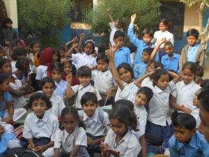 भारत, बालिका शिक्षा, प्राथमिक शिक्षा, RTE, GIRLS EDUCATION IN INDIA,