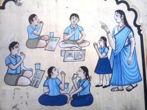 quality-education-india