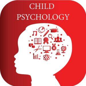 child-psychology-india