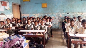 Thane-Municipal-Corporation-school