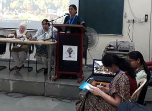 seminar-aud-delhi