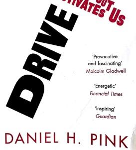 pink-drive