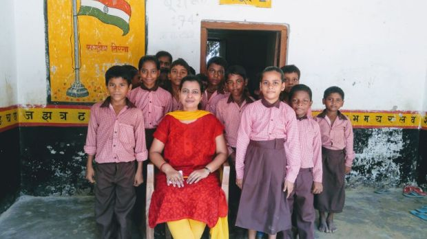 school-teachers-jaunpur-2